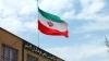 Iranul impune embargou: Orice produs din această ţară este INTERZIS