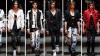 Săptămâna modei la Milano: Versace şi Philipp Plein şi-au prezentat colecțiile pentru sezonul rece