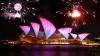India şi Australia au îmbrăcat straie de sărbătoare de ziua lor Națională