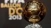 Balonul de Aur 2015 a fost decernat! Cine este posesorul marelui trofeu