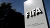 FIFA a confirmat: cine sunt candidații la funcția de președinte al forului mondial