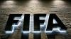 Vrea schimbări majore la FIFA! Detalii din programul electoral a lui Gianni Infantino