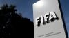 Pe cine va susţine Federaţia Moldovenească de Fotbal la preşedinţia FIFA