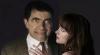 Fifty Shades of Mr Bean! O parodie devenită virală pe Internet