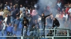 Fotbaliștii echipei Legia Varșovia, Polonia au fost bătuți de suporteri după ce au suferit o înfrângere