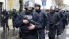 Premierul Manuel Valls spune cât timp va fi prelungită starea de urgență în Franța