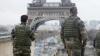Experții ONU recomandă Franței să nu prelungească starea de urgență după atacurile din noiembrie