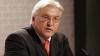 Ministrul de externe german: ''Închiderea granițelor nu este soluția pentru criza refugiaților din Europa''