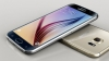 Veste bună pentru posesorii de telefoane Samsung. Anunțul făcut de producătorul coreean