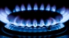 ANRE a aprobat metodologia de calculare și aplicare a tarifelor pentru gaze. Când va fi revizuită taxa