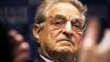 Declaraţia ÎNGRIJORĂTOARE a lui George Soros: Ne aşteaptă o nouă criză economică MONDIALĂ