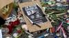 Un an de la atentatul terorist produs la Charlie Hebdo. Publicația franceză a lansat o ediţie specială