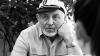 LA MULŢI ANI, Gheorghe Urschi! Regele umorului împlineşte 68 de ani