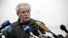 """Premierul interimar, în inspecţie pe traseele naţionale: """"Drumurile secundare lasă de dorit"""""""