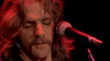 DOLIU în lumea muzicii. A MURIT chitaristul trupei The Eagles, Glenn Frey (VIDEO)