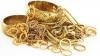 Cum verifici autenticitatea bijuteriilor din aur. TRUCURI care nu dau greş