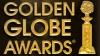 Ceremonia de decernare a Globurilor de Aur demarează la Hollywood