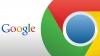 Te-ai săturat că Google Chrome încarcă greu paginile? ANUNŢUL companiei-mamă