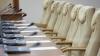 MOLDOVA ARE O NOUĂ COALIŢIE DE GUVERNĂMÂNT. Anunţul făcut de preşedintele ţării după consultări cu partidele