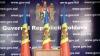 TRAGEDIA DIN TRINCA: premierul Pavel Filip convoacă o şedinţă de urgenţă la Guvern