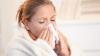 ALERTĂ în apropiere de Moldova: 33 de oameni au murit de gripă