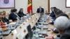 Membrii Cabinetului de Miniștri merg în Găgăuzia. Agenda ședinței de lucru