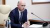 Pavel Filip: Recuperarea miliardului dispărut din cele trei bănci, una dintre priorităţile noului Guvern