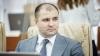 Ministrul Justiţiei: Soţul şi fiul Svetlanei Baştovoi vor fi eliberaţi pentru a participa la înmormântare