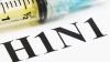 Vacanță silită pentru elevii din Kiev, Odesa și Cernăuți din cauza virusului AH1N1