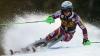 Cursă dramatică în Cupa Mondială de schi alpin. Henrik Kristoffersen şi-a adjudecat victoria
