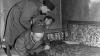 DECLARAŢIE CONTROVERSATĂ. Un fost agent CIA face un anunţ incredibil despre moartea lui Hitler