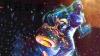 HOROSCOP 9 ianuarie 2015: Stres, bani, afaceri şi dragoste pentru nativii din aceste zodii