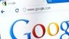 Google şi-a pierdut temporar domeniul de Internet. Cât a plătit ca să-l recupereze
