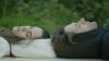 Pentru iubitorii de somn: O companie americană va produce hanoroace cu perne în interior