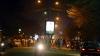 Atacul din Burkina Faso: Poliția a eliberat ostaticii din hotelul luat cu asalt de teroriștii al-Qaida