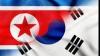 Situație tensionată între Seul și Phenian. Coreea de Sud va porni difuzoarele de propagandă la frontieră