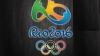 În drum spre Rio de Janeiro, flacăra olimpică va trece printr-o tabără de refugiaţi din Grecia