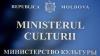 Ministerul Culturii a premiat zece personalităţi pentru realizări remarcabile în domeniu