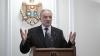 Opinii: Decizia lui Timofti de a de a respinge candidatura lui Plahotniuc, lipsită de temei legal