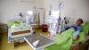 Dispozitive medicale de ultimă generaţie. La Chişinău a fost inaugurat Centrul de Hemodializă (FOTOREPORT)