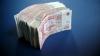 Agenţii economici pot accesa credite pentru achiziționarea strugurilor tehnici. Suma maximă disponibilă
