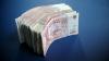 MOTIVUL pentru care salariile și plățile sociale întârzie să fie achitate