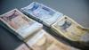 Cinci tineri care au inițiat afaceri în localitățile de baștină au primit sume generoase de bani