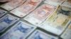Se vor scălda în bani! Zodiile care vor avea cele mai cele mai mari venituri financiare în 2016