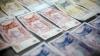Argumente PRO şi CONTRA referitor la noua formulă de finanţare a colegiilor şi şcolilor profesionale