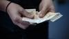 Vrei să cheltuieşti mai puţin? Trucul surprinzător care te ajută să înţelegi cum să gestionezi corect banii