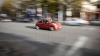 Vânătoare de șoferi nedisciplinați! GREȘEALA pe care mai mulți conducători au făcut-o în trafic (VIDEO)