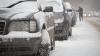 BĂTĂI DE CAP! Cum reuşesc unii şoferi să-i enerveze la culme pe drumari