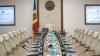 LISTA miniştrilor din Guvernul Filip