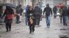 Problema migraţiei, în vizorul autorităţilor. RECOMANDĂRI pentru a readuce moldovenii acasă